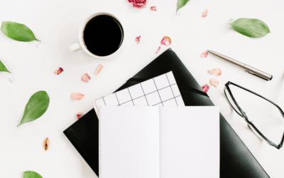 Yrittäjyys – mitä se on? Ainut vaihtoehto vai uusi mahdollisuus